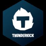Thunderkick veilig