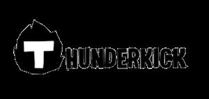 Thunderkick free spins